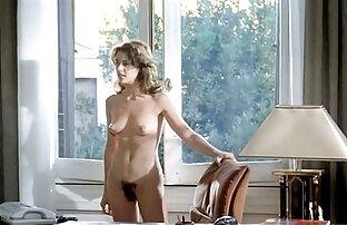 Potbelly, dass junge englische Frau im Dampfbad reife frauen pornobilder kostenlos und er lässt seltsame Leiste
