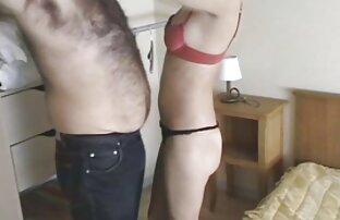 Krebs Klempner Fe sexvideos mit reifen frauen geschraubt Katya zu Hause