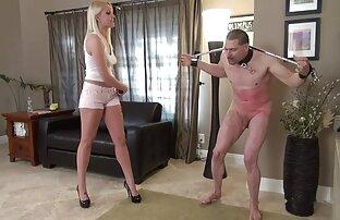 Deepthroat, feet, hinter den Ohren, dies ist, xxx reife was eine elite-Prostituierte sieht aus wie