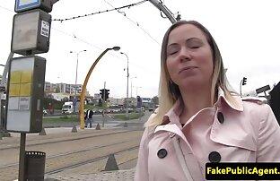 Blondine pornobilder von reifen frauen