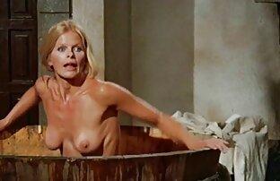 Betrunken und nicht genug Ira mann fickt reife frau Sycheva Blowjob im Badezimmer für die Jungs und den Montag ab auf Schreien in ebay bitte