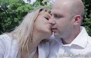 Am Abend im Raum, Snezhana eine glättende Wirkung junge saugt den Kopf gratis porno ü50 eines kleinen Mitglieds.