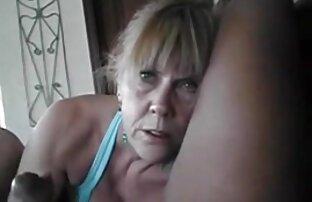 Guy raus ein berühmter Pornostar neu von nacktfotos von reifen frauen dir und kann ihre Augen nicht von der großen mit ihr nehmen