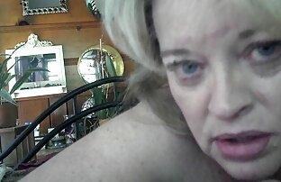 Blondine mit Glatze und rothaarig sex mit reifen damen rasiert ist geizig