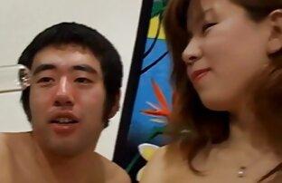 Curly Negro mit einer Pfeife zwischen den Beinen hängen aus der Nähe gratis pornos mit alten frauen ein Mädchen blowjob