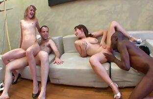 Desire reife frauen ab 40 porno (1998)