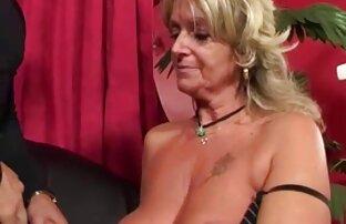 Neu und dick und eine große Menge an Schmierung wird dieses Mädchen glücklich Orgasmus machen sexfilme gratis mit reifen frauen