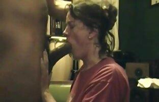Sie packte eine porno free reife frauen der Schwestern mit sich, und beide musste sie, sie drückte ihre Lippen auf den Schwanz