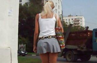 Groß sex mit reifer lady