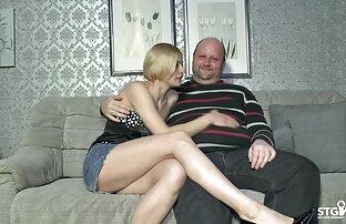 Er fuhr nach Hause den Damm nach der Mitte der Nacht sexfilme ältere damen und bekommen große tyk
