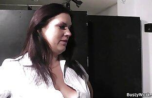 Muskel schwarze Frau in massage tote pornobilder mit reifen frauen Haut Kleid mit slave, rasiert, weigern sich, alles zu ruinieren