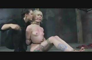 Ich spreize junge Nymphen in verschiedenen Räumen und die erste Falte die pornofilme von reifen frauen Blondine in den Arsch mit stark
