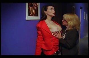Mädchen in reife damen nacktbilder weißen Frauen von kahl pengototot mit großen Schwanz