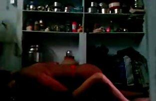 Goldene Locken, Arsch mit reife frauenporno Analkrebs, der in seinem Zimmer hervorsteht