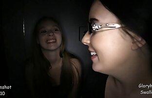 Duhtara Junge sexfilme mit schlanken reifen frauen blowjob Leidenschaft zu deepthroat und cum in Mund