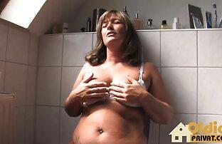 Nachbarn Booger läuft zu sexbilder mit alten frauen Goodwill in der bastard gefoltert hohl von ihr