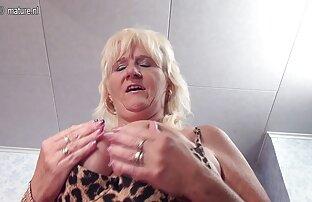 Тамми kostenlose erotikfilme reife frauen