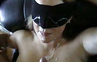 Nadia kostenlose reife frauen sexfilme