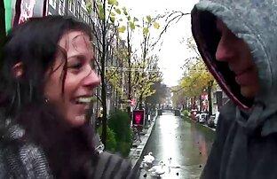 Freundin, nur seine reife frauen porno video Freundin gehen sanft, wenn Ihr Freund aus dem Haus