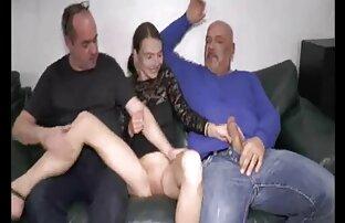 Er tat porno reife frauen kostenlos es nicht, leider, das Maultier, der Sekretär der Stampfen gnadenlos, schob seine Hände in anal