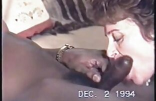 Nachdem sie ihrem Freund ein paar exklusive, intime Aufnahmen in einem neuen freie oldie pornos Porno-Kit geschickt hatte, wartete sie darauf, dass er früher als erwartet zur Arbeit ging und flog und sprang sofort auf ihre Brust, was Sie immer ängstlich und irritiert machte In dieser Zeit spielte sie mit ihren Händen in Höschen